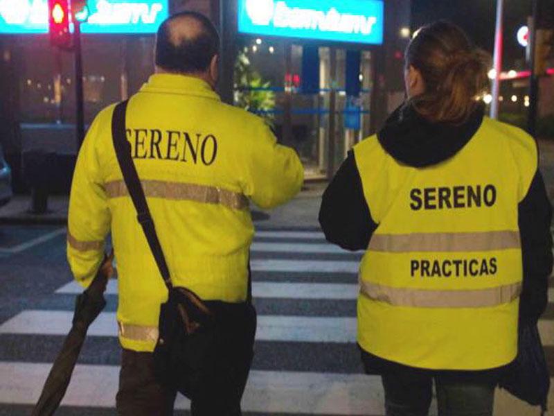 Serenos2